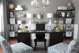 home office trends. Trends Home Office