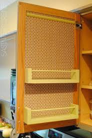 Inside Kitchen Cabinet Storage Organization Ideas For Storage On The Inside Of The Kitchen