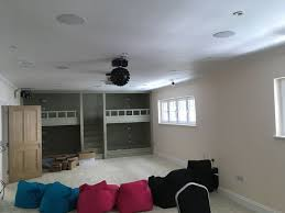 natural lighting solutions. limitless ltd basement light shafts bring natural to basements and cellars as well fresh air providing an alternative lighting solution solutions