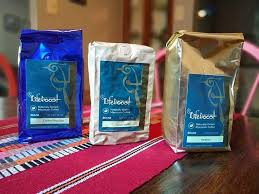 Made with mushroom extracts & botanical adaptogens! Lifeboost Coffee Review Organic Low Acid Coffee Beans Worth A Try