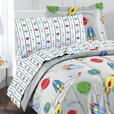 dinosaur sheets twin double bed linen teen girl duvet kids twin size bedding bedding dinosaur bed set twin