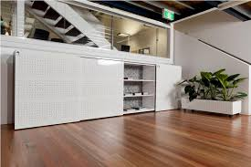 awesome sliding door cabinet office and bedroom within sliding kitchen cabinet doors