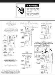 2 sd pool pump wiring diagram wiring diagram libraries 2 sd pump wiring diagram wiring librarypool pump wiring diagram ao smith pool motors wiring diagram