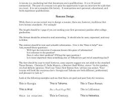 Charming Design Resume Wording Examples Resume Wording Examples