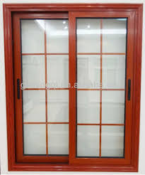 window designs for homes. bright ideas home windows design window designs inspiring nifty on for homes i