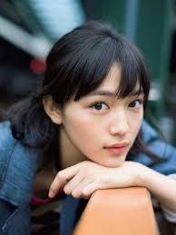 ツヤサラが自慢川口春奈さんの好きっていっちゃう髪型画像集