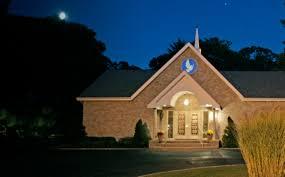 moloney lake ronkonkoma moloney family funeral homes