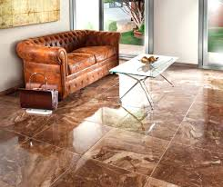 ... Porcelain Floor Tiles For Living Room Porcelain Tile Vs Ceramic Tile  Amazing Choco Brown ...
