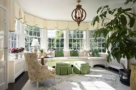Window In Living Room 15 Living Room Window Designs Decorating Ideas Design Trends