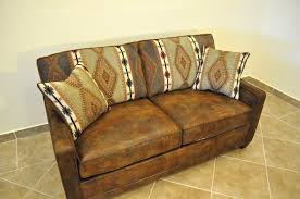 Old Couches Awesome Vintage Sleeper Sofa 29 On Sofas And Couches Ideas With