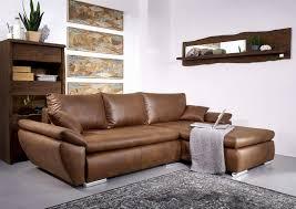 59 Genial Sofas Für Kleine Wohnzimmer Elegant Tolles