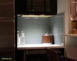 unique subway glass tiles for kitchen top gallery ideas