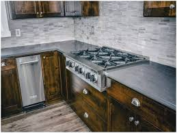 kitchen countertop kitchen countertops toronto kitchenaid counter depth refrigerator duvall granite countertops marble quartz countertops