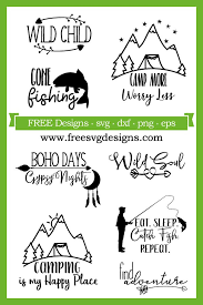 Hand lettering quotes calligraphy quotes creative lettering typography quotes brush great prices on your favourite office brands plus free delivery and returns on eligible orders. Inspirational Coffee Mom And Love Quotes For Craft Projects