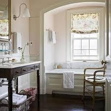 shabby chic bathroom cupboard suitable plus shabby chic bathroom chandelier suitable plus shabby chic bathroom curtain
