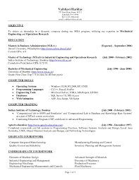 Goals For A Resume Examples Resume Examples Internship In Dynamic Pany Objective Resume Of 42