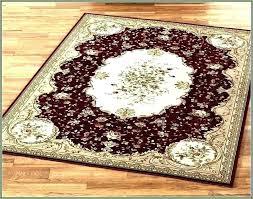 nautical throw rugs nautical throw rugs home depot rug home depot throw rugs amazing home