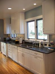 Remodeled Kitchens Kitchen Small Kitchen Remodel Pictures Chandeliers For Kitchens