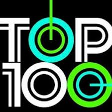 Itunes Charts Top 100 Itunes Us Top 100 Charts Updated Weekly Spotify Playlist