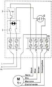 water pump wiring diagram water image wiring diagram rainmaster r128b 2c universal pump on water pump wiring diagram