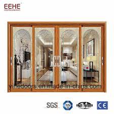 china aluminum sliding glass door philippines frosted glass doors china aluminium doors and windows designs aluminum glass doors