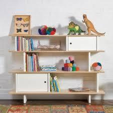 modern bookshelves furniture. Mini Library Book Shelf In Birch And White Modern Bookshelves Furniture