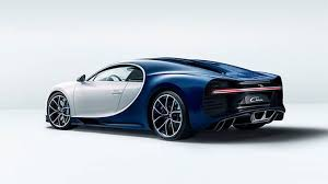 According to bugatti, the bolide's engineering team developed it in eight months, prioritizing performance over almost everything else. Fastest Car In The World In 2021 Top 16 Speed Monsters