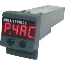 Маршрутный <b>компьютер Multitronics Di8G</b>. ГАЗель: купить за 658 ...