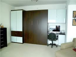 cool murphy bed designs. Image Of: Luxury Murphy Bed Designs Cool M