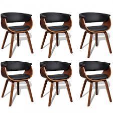 Stuhl Sessel Esszimmer Ordentlich Ikea Sessel Grau Sessel