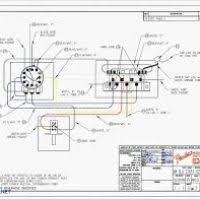 pursuit kz1000 wiring diagram lights wiring diagrams best pursuit kz1000 wiring diagram lights simple wiring diagrams cb750k wiring diagram 1992 kz1000 police wiring diagram