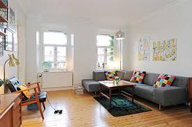 Scandinavian Design Living Room Admirable Scandinavian Living Room Furniture With Massive