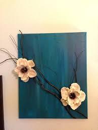 diy canvas art ideas canvas art ideas joyous ideas about canvas art on canvas canvas for diy canvas art ideas