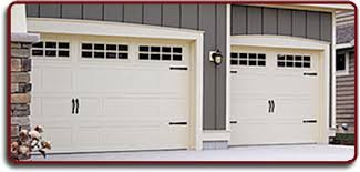 branch garage doorsSpring Branch Garage Door Repair Installation Opener  Spring