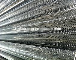 fascinating perforated corrugated metal perforated metal plate perforated corrugated metal panels perforated sheet metal perforated corrugated