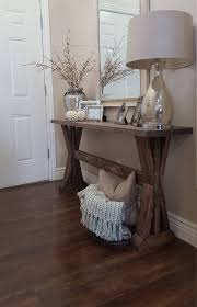 entry furniture ideas. Best 25 Entryway Decor Ideas On Pinterest Foyer Table And Console Entry Furniture D