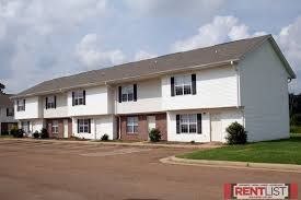 Charming Brittany Estates   Affordable Apartments In Oxford, Mississippi   Rent List