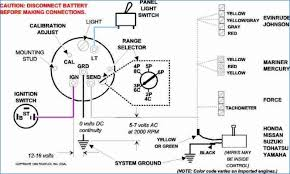 mercury outboard tachometer wiring diagram on marine tach wiring mercury tach wiring wiring diagram data mercury outboard tachometer wiring diagram on marine tach wiring