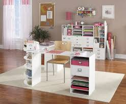 craft room furniture michaels. source all pictures from michaelscom craft room furniture michaels o