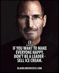 Steve Jobs Quotes Impressive Steve Jobs Quotes Best Collection Of Steve Jobs Quotes On Life