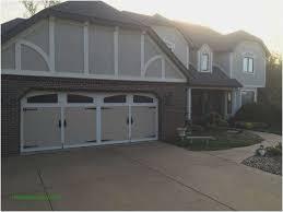 american garage doors atlanta get 30 courageous garage door issues s