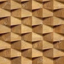 Wood Pattern Wallpaper Cool Inspiration Design