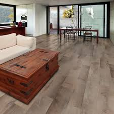 Vinyl Plank Flooring Kitchen Allure Isocore Pin To Win Sweepstakes Vinyl Planks Shops And