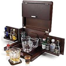 office mini bar. contemporary office tabletop mini bar on office c