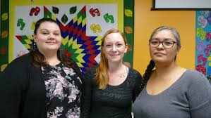 'It's so amazing': Brandon Indigenous doula group hopes to reintroduce  culture into birth | CBC News