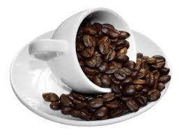 coffee beans cup. Interesting Beans Free Png Coffee Beans Cup PNG Images Transparent Inside Coffee Beans Cup U
