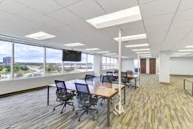 office tiles. Contact Us Today For The Finest In Carpet Tile And Installation. This Schaumburg Office Space Is An Outstanding Example Of Our On Going Work Product. Tiles