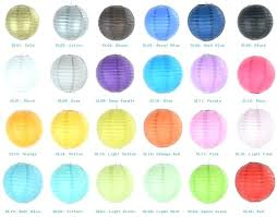 outdoor paper lanterns lantern outdoor paper lanterns with lights outdoor
