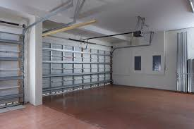 4 steps to a clean and organized garage alpha doors nanaimo
