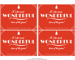easy gift idea lottery ticket printable for click here for your own most wonderful time of the year lottery ticket printable